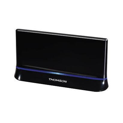 thomson-ant1538-antena-de-television-interior-mono