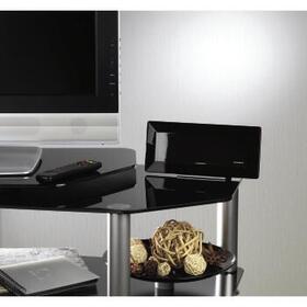 thomson-ant1528bk-antena-de-television-interior