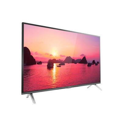 television-thomson-40-40fe5606-1920-x-1080-pixeles-full-hd-smart-tv-wifi-negro