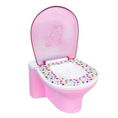 baby-born-funny-toilet-inodoro-para-munecas
