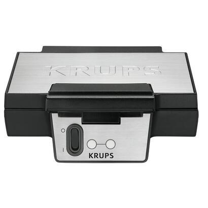 krups-fdk-251-gofrera