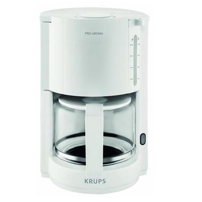 krups-f30901-cafetera-electrica-cafetera-de-filtro