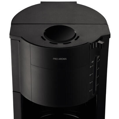 krups-proaroma-cafetera-de-filtro-125-l-1100-w-negro