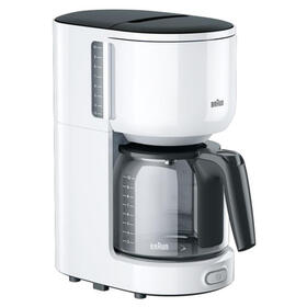 braun-kf-3120-wh-cafetera-de-filtro-manual