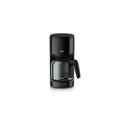 braun-kf-3120-bk-cafetera-de-filtro-manual