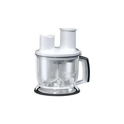braun-mq-70-robot-de-cocina-15-l-blanco