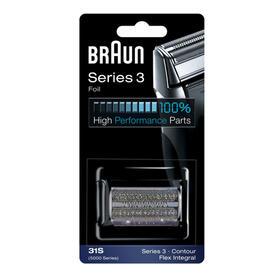braun-31s-5000-series-series-3-contour-contour-sportive-contour-classic-380-5877-5887-5888