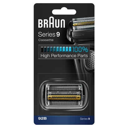 braun-92b-negro-de-plastico-metal-alemania-geschikt-voor-9299s-9296cc-9295cc-9291cc-9290cc-9280cc-9260s-9240s-9090cc-9095cc-9075