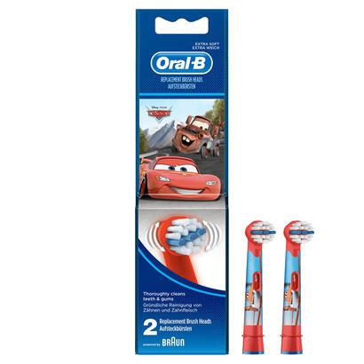 cepillos-adicionales-braun-oral-b-stages-power-2-piezas