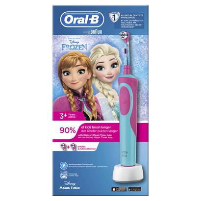 cepillo-de-dientes-frozen-para-ninos-oral-b-2-cabezales