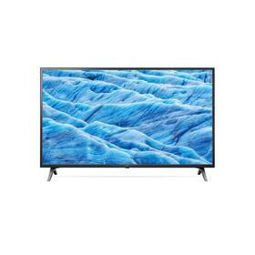 lg-55um71007lb-tv-1397-cm-55-4k-ultra-hd-smart-tv-wifi-negro