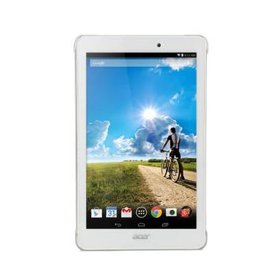 acer-hpacbst029-funda-para-tablet-256-cm-101-transparente