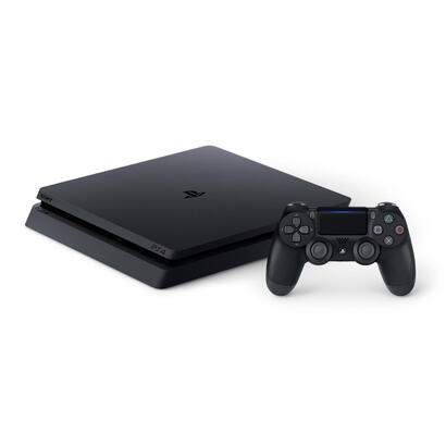 sony-playstation-4-slim-500gb-jet-black