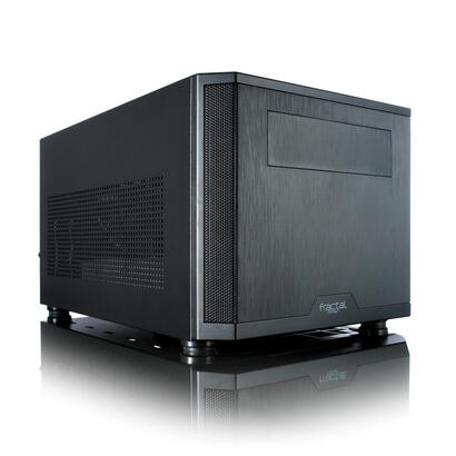 fractal-design-caja-itx-core-500-negro