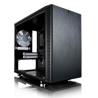 fractal-design-define-nano-s-usb-30-negra