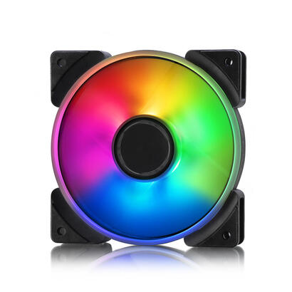ventilador-caja-prisma-al-12-3p-fractal-design-fractal-design-ventilador-caja-prisma-al-12-argb-3-pack-fd-fan-pri-al12-3p