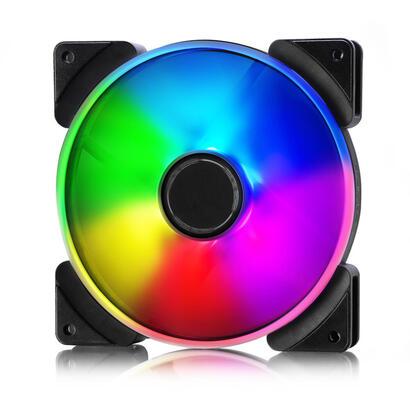 ventilador-caja-prisma-al-14-fractal-design-fractal-design-ventilador-caja-prisma-al-14-argb-fd-fan-pri-al14