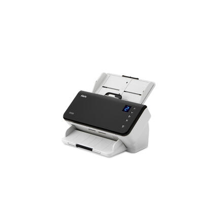 escaner-de-documentos-kodak-alaris-scanner-e1035-a4
