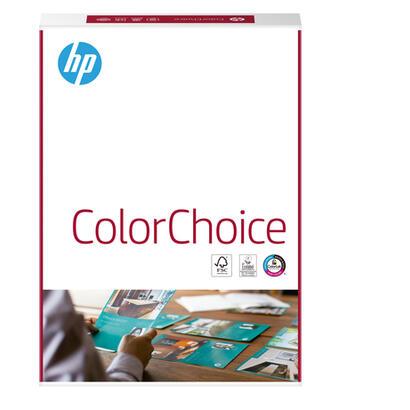 papel-hp-color-choice-500a4210x297-a4-210x297-mm-impresion-laserinyeccion-de-tinta-blanco-90-gm-500-hojas