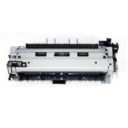 fusor-hp-para-laserjet-p3015-220-v-productos-no-informados-