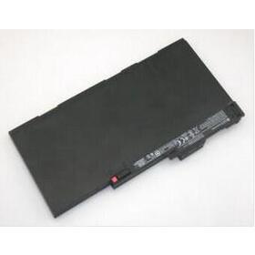 hp-111v-li-pol-bateria-1x-lithium-ionen-3-celdas-4500-mah