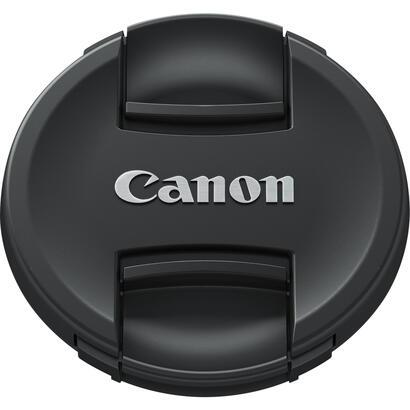 tapa-objetivo-canon-lens-cap-e-77ii