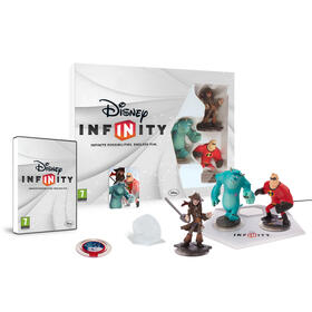 juego-ps3-starter-pack-infinity