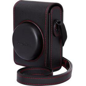 canon-0042x095-estuche-para-camara-fotografica-carcasa-compacta-negro