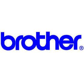 brother-accesorio-bandeja