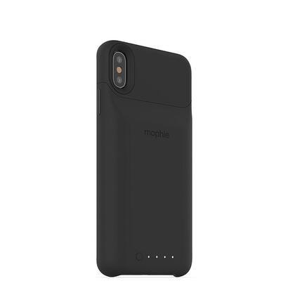 mophie-401002839-funda-para-telefono-movil-165-cm-65-negro