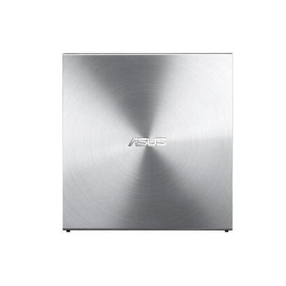 grabadora-externa-asus-sdrw-08u5s-u-ud-extplata-usb-20-8x-slim-extern