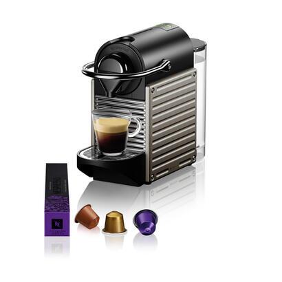 krups-nespresso-pixie-cafetera-de-capsulas-titan