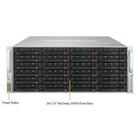 supermicro-superstorage-server-ssg-5049p-e1ctr36l