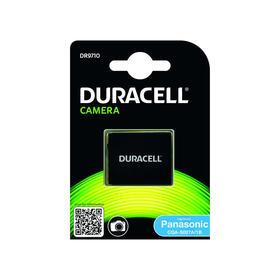 duracell-akumulator-dr9945-lp-e8