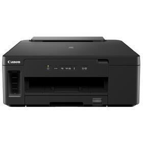 canon-pixma-gm2050-impresora-de-inyeccion-de-tinta-600-x-1200-dpi-a4-wifi