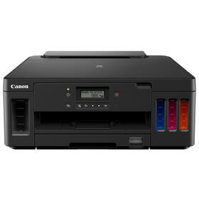 impresora-canon-pixma-g5050-inkjet-a4-4800x1200-dpi-usb-wlan