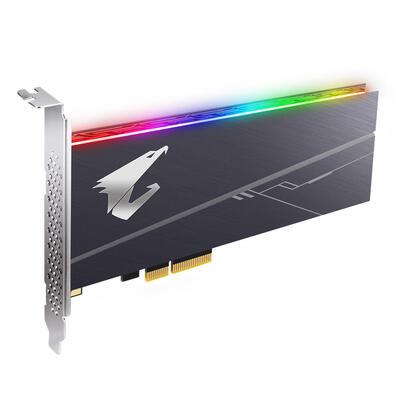 ssd-gigabyte-m2-1tb-aorus-rgb-aic-34803080-pcie-3d-tlc