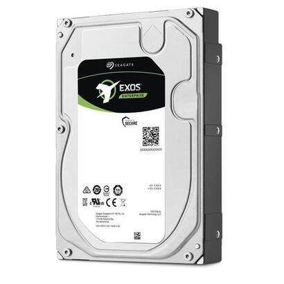 disco-duro-sas-seagate-exos-7e8-st1000nm001a-7200-12gbs