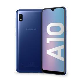 telefono-samsung-galaxy-a105-a10-4g-32gb-dual-sim-blue-eu