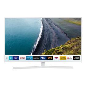 samsung-ue43ru7415kxxc-43-led-ultrahd-4k-3840-x-2160-pixeles-led-smart-tv-wifi-blanco