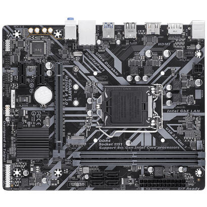 pb-gigabyte-lga1151-h310m-a-r20-matx-d4x2-2666-usb31-sata3