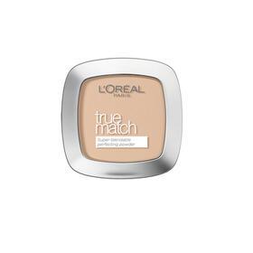 loreal-paris-make-up-designer-true-match-powder-c1-ivory-rose-polvo-facial-1