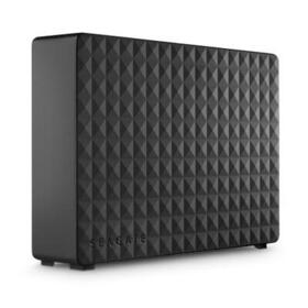 external-hdd-seagate-expansion-35-10tb-usb3-black