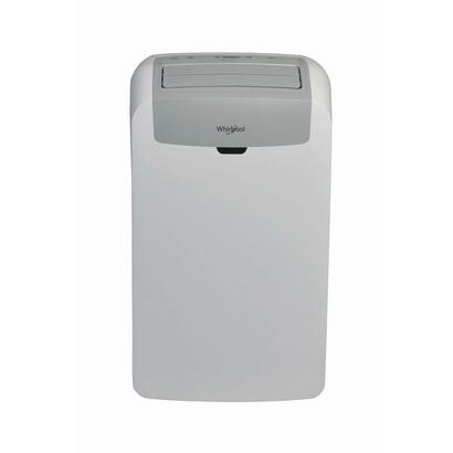 aire-acondicionado-whirlpool-pacw212hp-a-a-115-w-220-240-v-50-hz-blanco