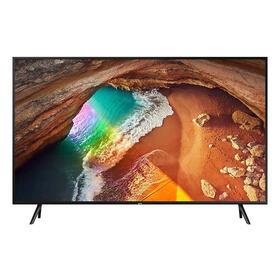television-samsung-qe43q60ratxxh