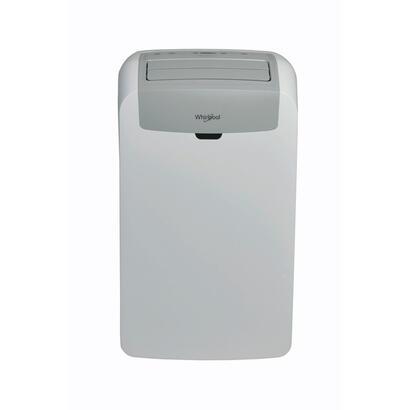 aire-acondicionado-whirlpool-pacw29hp