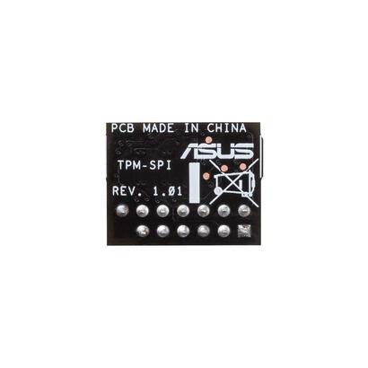 asus-tpm-spi-tarjeta-y-adaptador-de-interfaz-interno-modulo-asus-tpm-spi