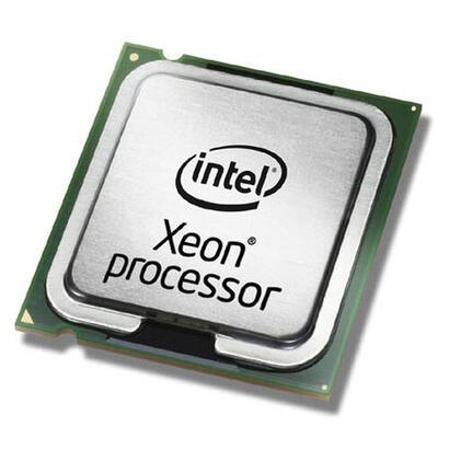 fujitsu-intel-xeon-silver-4208-procesador-21-ghz-11-mb-l3