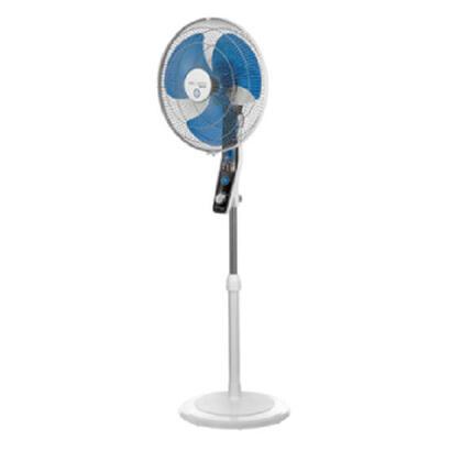 rowenta-ultimate-protect-ventilador-de-pie-con-funcion-antimosquitos