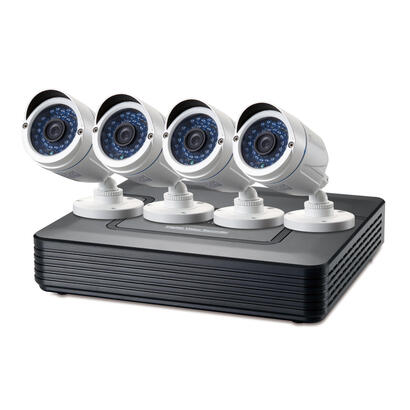 kit-videovigilancia-level-one-cctv-8c-4-camaras